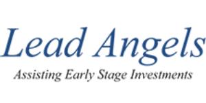 Lead Angels