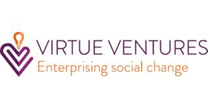 Virtue Ventures