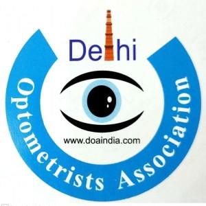 Delhi Optometrists Association