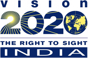 VISION 2020: The Right to Sight-INDIA