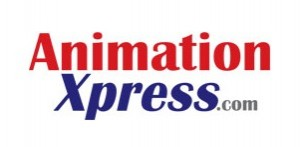 Animation Xpress