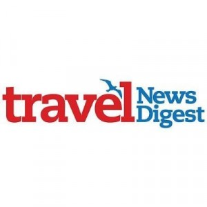 Travel News Digest