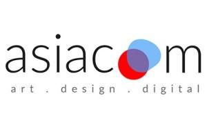 Asiacom