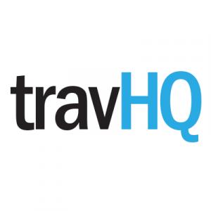 TravHQ