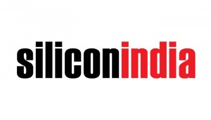 SiliconIndia