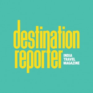 Destination Reporter