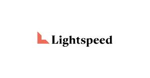 Lightspeed Ventures