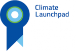Climate Launchpad Awarx