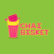 Chai Bisket