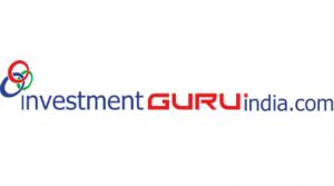 Investment Guru