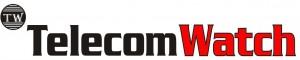 Telecomwatch