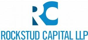 Rockstud Capital