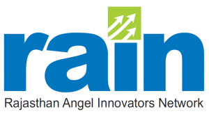 Rajasthan Angel Innovators Network