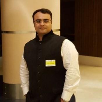 Darshan Kanani