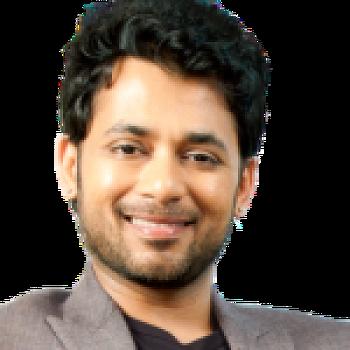 Anupam Mitthal