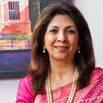 Dr Indu Shahani
