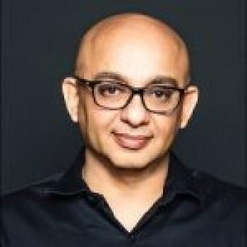 Saurabh Varma