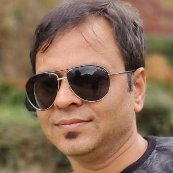 Chandulal Parmar