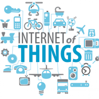 Intelligent Things (including IOT)