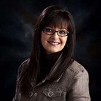 Regina McNeill
