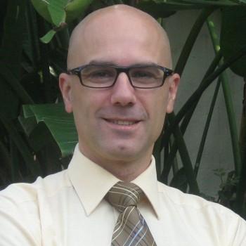 Dr Luigi Bilotto