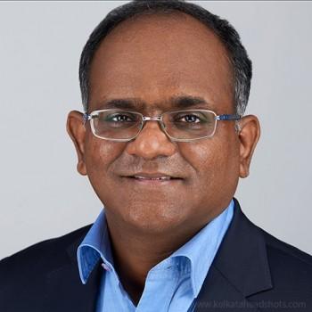 Anil Kariwala