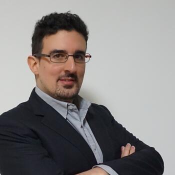 Gabriel Amouyal