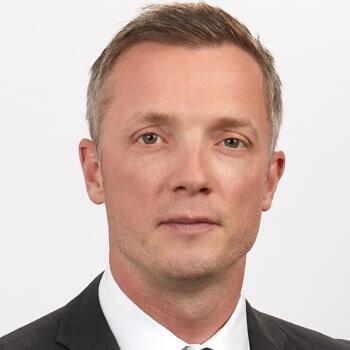 Måns Carlsson