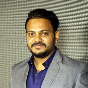 Mr. Sagar Brahmbhatt