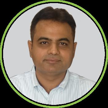 PARSHAV BHAYANI