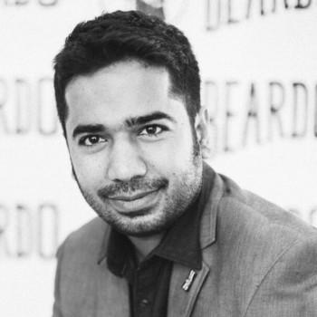 Mr. Sunil Rawtani
