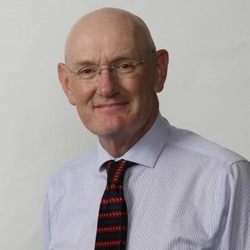 Mr. David Hawley