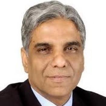 Mr. Satyanarayan Dangayach