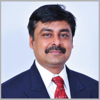 Mr. Rohit Swarup