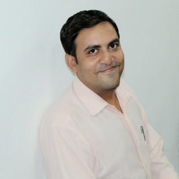 Dr. Deepak Motwani
