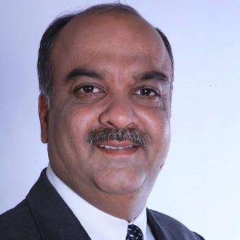 Mr. Samir N Patel