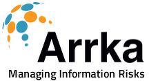 Arrka