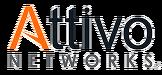 Attivo Networks – Threat Deception