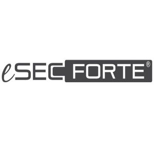 eSec Forte® Technologies