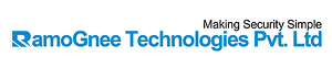 RamoGnee Technologies