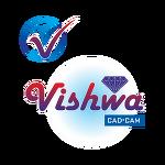 Vishwa Cam