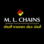 Chokshi Maganlal & Co.
