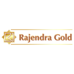 Shree Rajendra Gold Palace