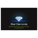 Star Diamonds