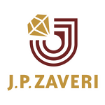 J. P. Zaveri LLP
