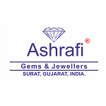 Ashrafi Gems & Jewellers