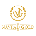 Navpad Gold (C.G. Road)