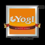 Yogi Safe