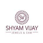 Shyam- Vijay Jewels & Cam