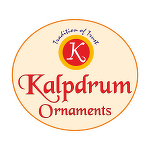 Kalpdrum Ornaments